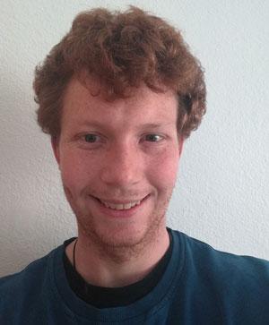 Thomas Aagaard Poulsen